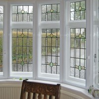 clearview-secondary-glazing-bay-window-stained